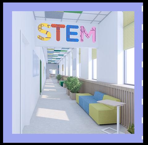 Що е то... STEM?
