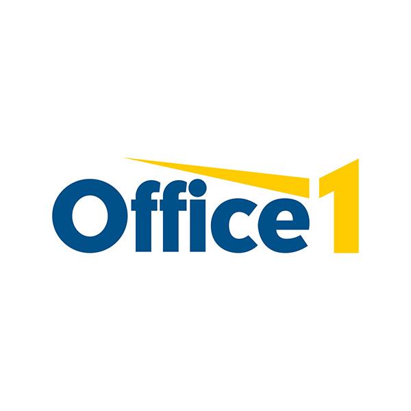 (c) Office1.bg