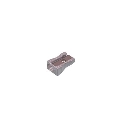 Picture of Beifa sharpener metal, single