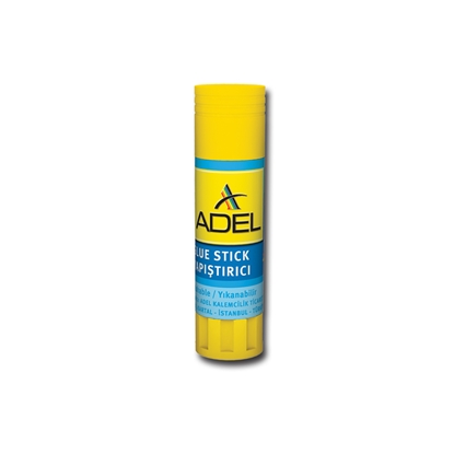 Picture of Adel Glue stick, 36 g