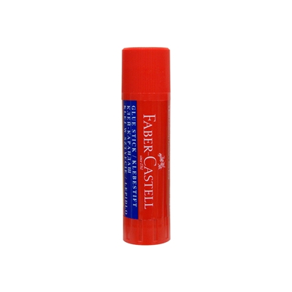 Picture of Faber-Castell Glue stick, 20 g