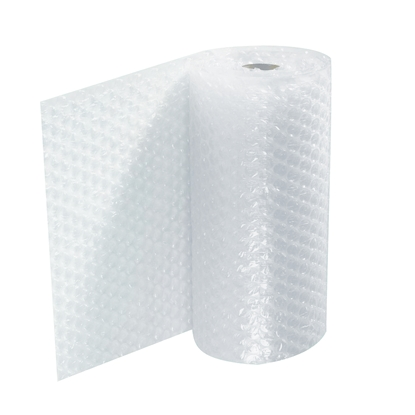 Picture of Airpoc Foil with air bubbles, 100 cm/5 m