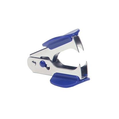 Picture of Rapesco R4, Staple Remover with lock, assorted colours