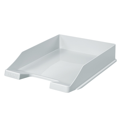 Picture of HAN Klassik Letter Tray, grey