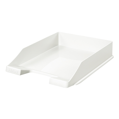 Picture of HAN Klassik Letter Tray, white
