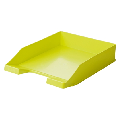 Picture of HAN Klassik Trend Letter Tray, light green