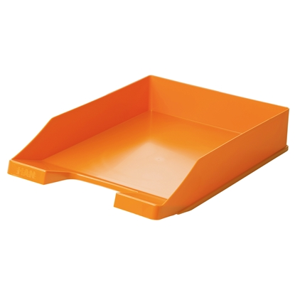 Picture of HAN Klassik Trend Letter Tray, orange
