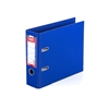 Picture of Top Office Lever arch file, bank, A5, 8 cm, blue