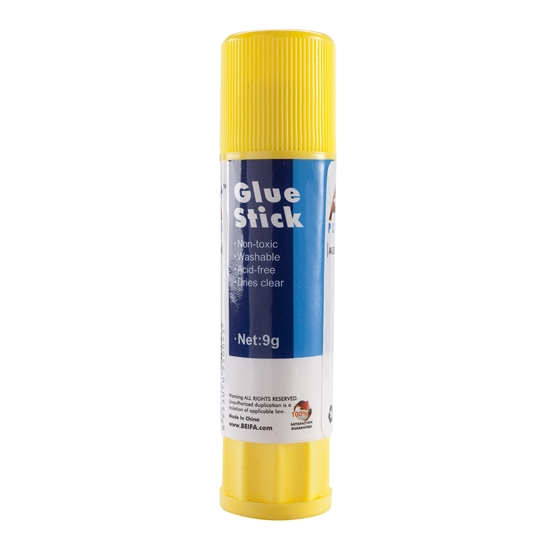 Picture of Beifa Glue stick A+, 9 g
