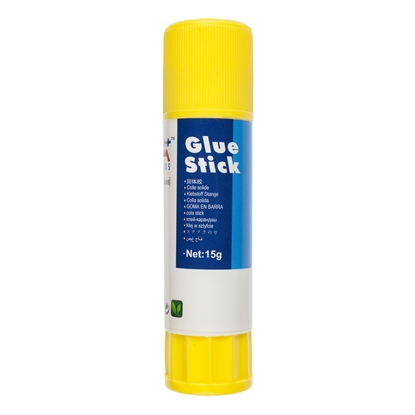 Picture of Beifa Glue stick A+, 15 g