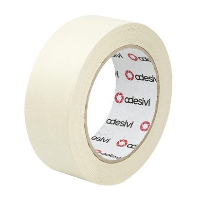 Picture of Adesivi  Self adhesive paper tape, 38 mm x 45 m