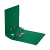 Picture of Falken Chromocolor PP Lever Arch File, 8 cm, green