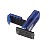 Picture of Colop Pocket Stamp Plus 30 Stamp, 18 x 47 mm, indigo
