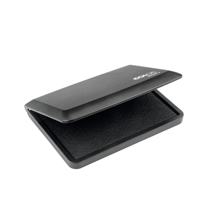 Picture of Colop Micro2 Stamp pad  70 x 110 mm, black