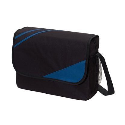 Picture of TOPS Sports bag City, blue
