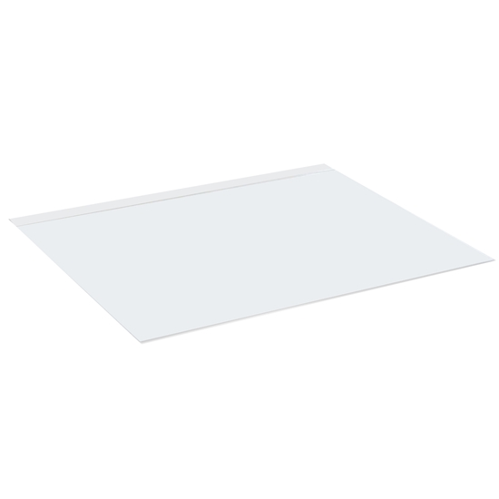Picture of Mailing Envelope, DL, 120 x 240 mm, plastic, 50 pcs.