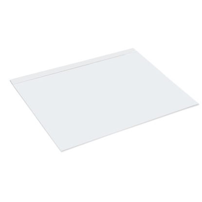Picture of Mailing Envelope, C6, 114 x 162 mm, plastic, 100 pcs.