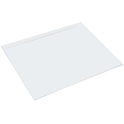 Picture of Office 1 Superstore Shipping envelope, C4, 229 x 324 mm, polyester, 10 pcs