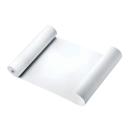 Picture of Office 1 Superstore Fax paper, width 210 mm, length 15 m