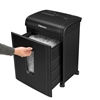 Picture of Fellowes Document Shredder Powershred 62MC, Micro-Cut, 19 L