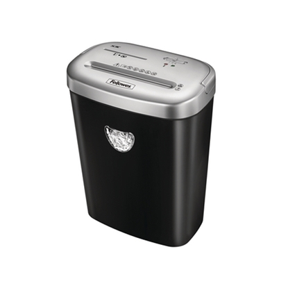 Picture of Fellowes Document Shredder Powershred 53C, Cross-Cut, 23 L