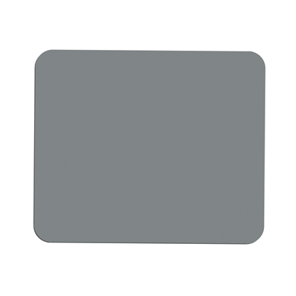 Picture of Fellowes Mouse Pad, grey
