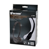 Picture of Vakoss Headphones, black