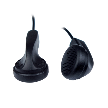 Picture of Vakoss In-ear Headphones, black
