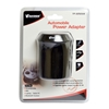 Picture of Vakoss Car Lighter Charger with 2 USB ports and 2 lighter sockets