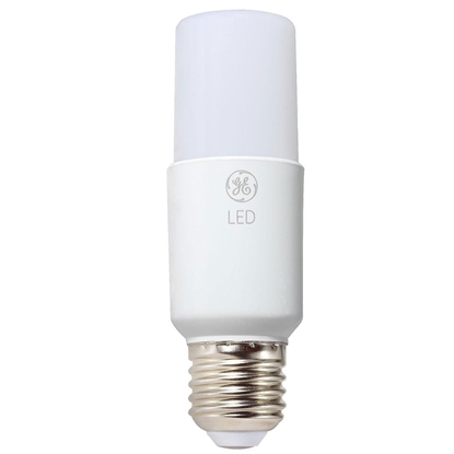 Picture of GE bulb, E27, LED, 10 W, 240 degrees, 810 lm