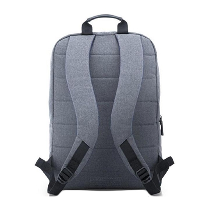 "Picture of Hi!dea  Value laptop backpack, 15.6"", grey"