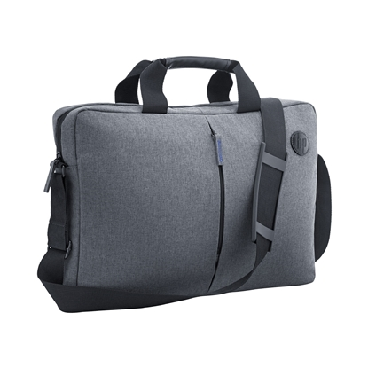 "Picture of HP Value laptop bag, 15.6"", grey"