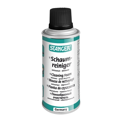 Picture of Stanger Cleaning Foam, 300 ml