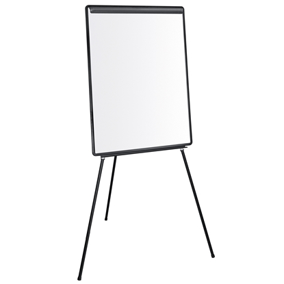 Picture of Bi-Office Flipchart 70 x 100 cm