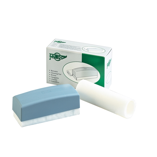 Picture of Faibo Whiteboard Eraser