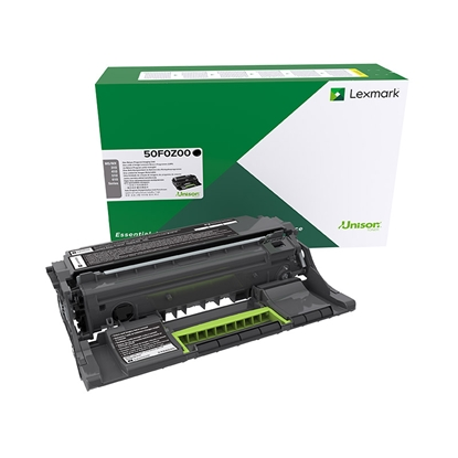 Picture of Lexmark  Photoconductor unit 50F0Z00, MS310/410/511/611, 60000 pages/5%