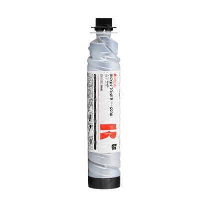 Picture of Ricoh Toner 1015/1018, Type 1220D