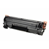 Picture of Office 1 Superstore Toner CE310A, CP1025, Black