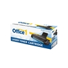 Picture of Office 1 Superstore Laser Toner Cartridge HP CF210X, 131A, Black