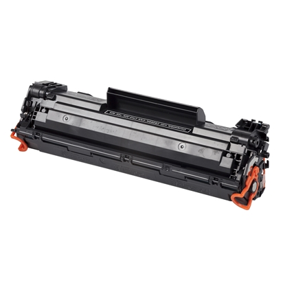 Picture of Bulk Toner Canon EP-27