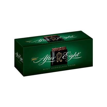 Picture of Nestle Chocolate thins After Eight, 200 g