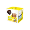 Picture of Nescafe Dolce Gusto Coffee-capsuled Nesquik Chocolate, 16 pcs