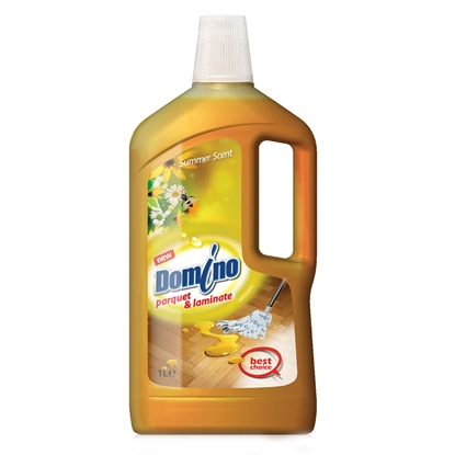 Picture of Domino Universal Cleaner Summer Fragrance, 1 L