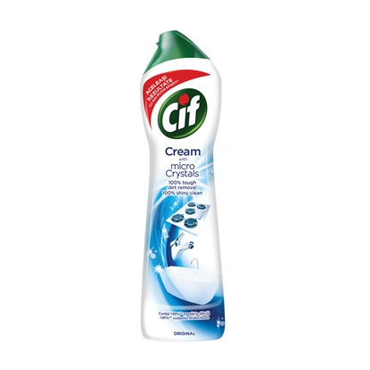 Picture of Cif Cream Detergent Universal, 500 ml