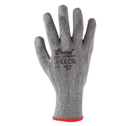 Picture of Gloves Dipper Eco latex coated