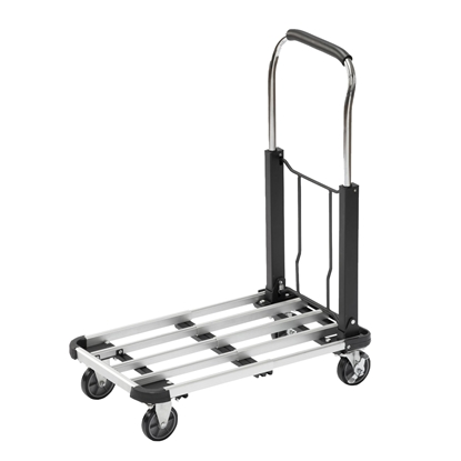 Picture of Foldable platform trolley, up to 150 kg
