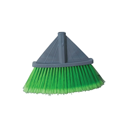 Picture of Broom Francesina, without handle, universal thread