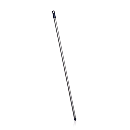 Picture of Inox broom/mop handle, straight thread