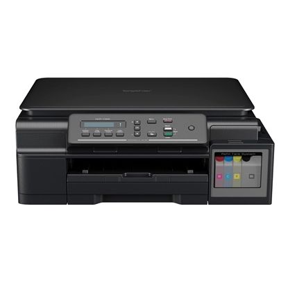 Picture of Brother Jet printer 3 in a 1 DCP-T300, colored, A4