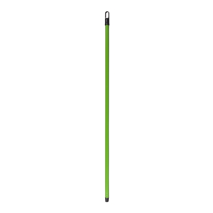 Picture of Broom/mop handle, cone-shaped thread,110 cm